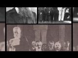 #3 АнтОгонисты - Кем на самом деле был Михаил Грушевский