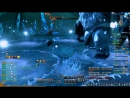 Blade and Soul CN. Solo Yeti LSM.