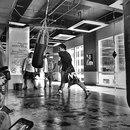 Denis Kulik фото #16
