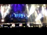 Кипелов 09.11.2017 в Самаре МТЛ Арена