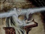 32. Реквием. Лакримоза - Вольфганг Амадей Моцарт