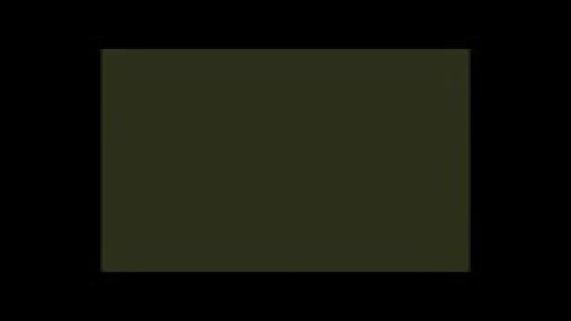 Қошқар мен Теке 1, 2, 3 Бөлім Толық Нұсқа - Жаңа қазақша Мультфильмдер_144p