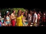Ryan Gosling  Emma Stone - I Ran