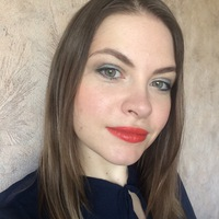 Анастасия Писарева