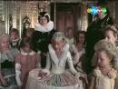 Сказка о звездном мальчике 2 серия 1983 фильм смотреть онлайн