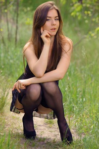 Девушки интим услуги ставрополь — photo 15