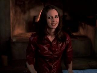 Buffy.the.Vampire.Slayer.s03e17