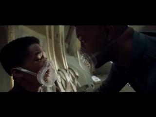 Смотрим фильм вместе | После нашей эры (2013)