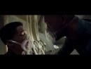 Смотрим фильм вместе После нашей эры 2013