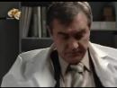 Безмолвный свидетель 1 сезон 39 серия СТС 2006