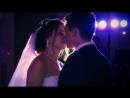 Свадьба Владимира и Марины р-н Морской маленький видео отчёт....