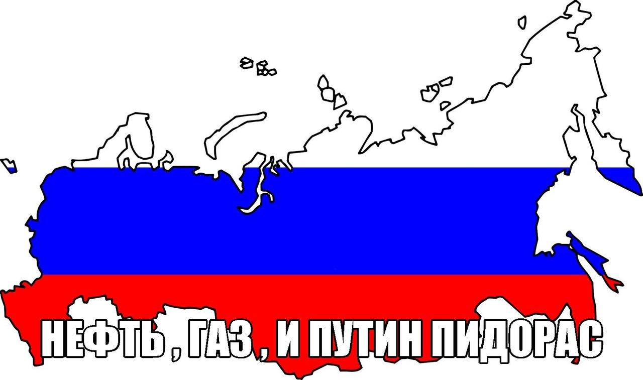 """""""Газпром"""" поставляет в Европу столько газа, сколько никогда не поставляла ни Россия, ни Советский Союз"""", - Путин - Цензор.НЕТ 1543"""