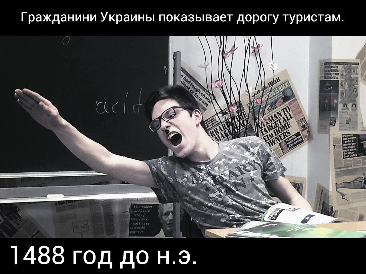 https://pp.userapi.com/c638520/v638520588/42a1e/BcyA7xgJ5Rc.jpg