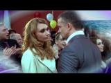 Сергей Морозов ОДИНОКИЕ ЖЕНЩИНЫ