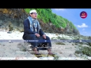 Abdul Aziz Maarif Сура 77 Аль Мурсалят Посылаемые