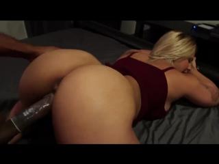 Crystina bbc hd - big ass butts booty tits boobs bbw pawg curvy chubby mature milf