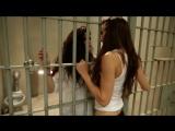BriaAndChrissy- Arrest Me ft. DJ Jon Nguyen