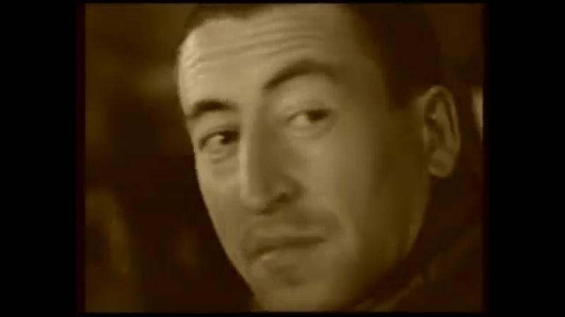 Александр Новиков - Вези меня извозчик (Оригинальная версия)
