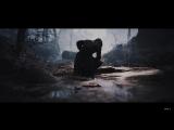 Как бы выглядел Assassin's Creed на Unreal Engine 4.