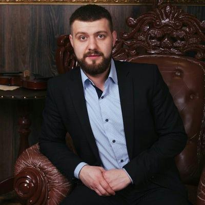 Сергей Ланкин