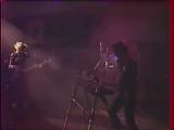 Пикник - Иероглиф (live, 1990)