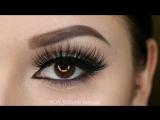Make up By Viktoria Ivaniuk Romantic Glam Make up