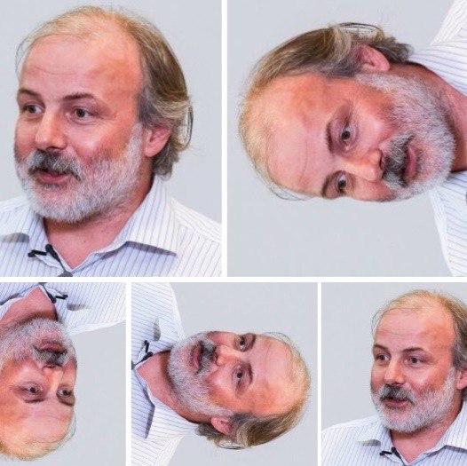 Георгий Черный   Уфа