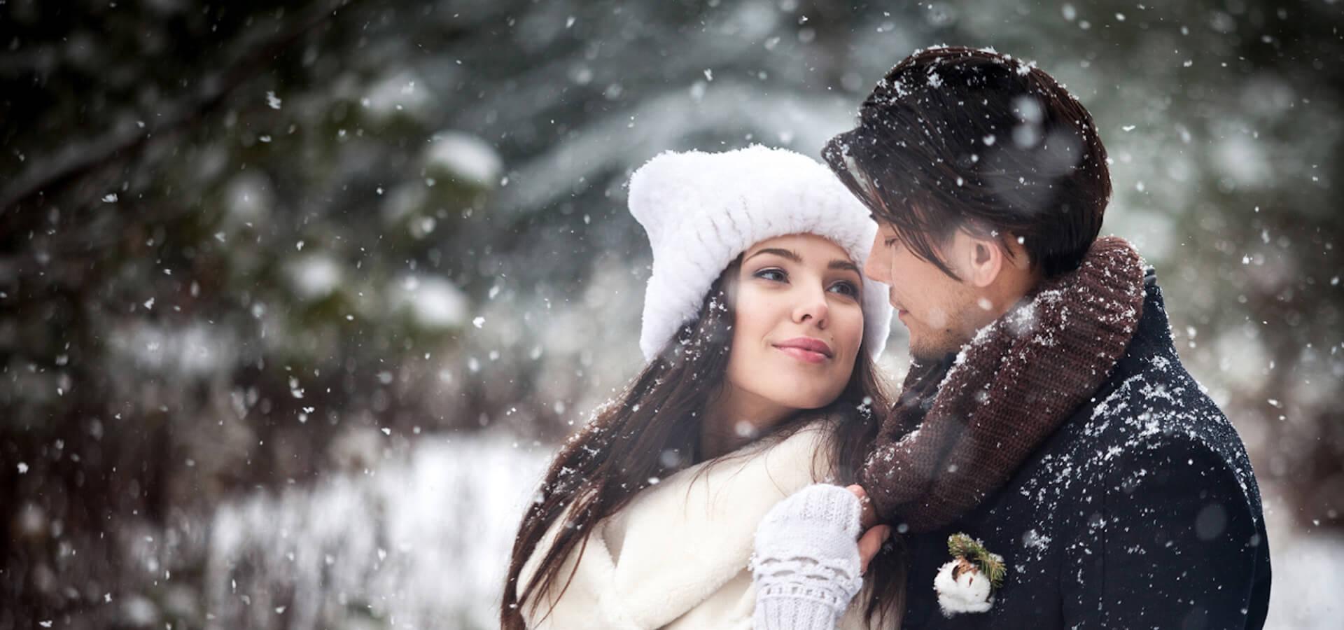su 9SZ6e3hM - Готовимся к свадьбе: праздник своими руками