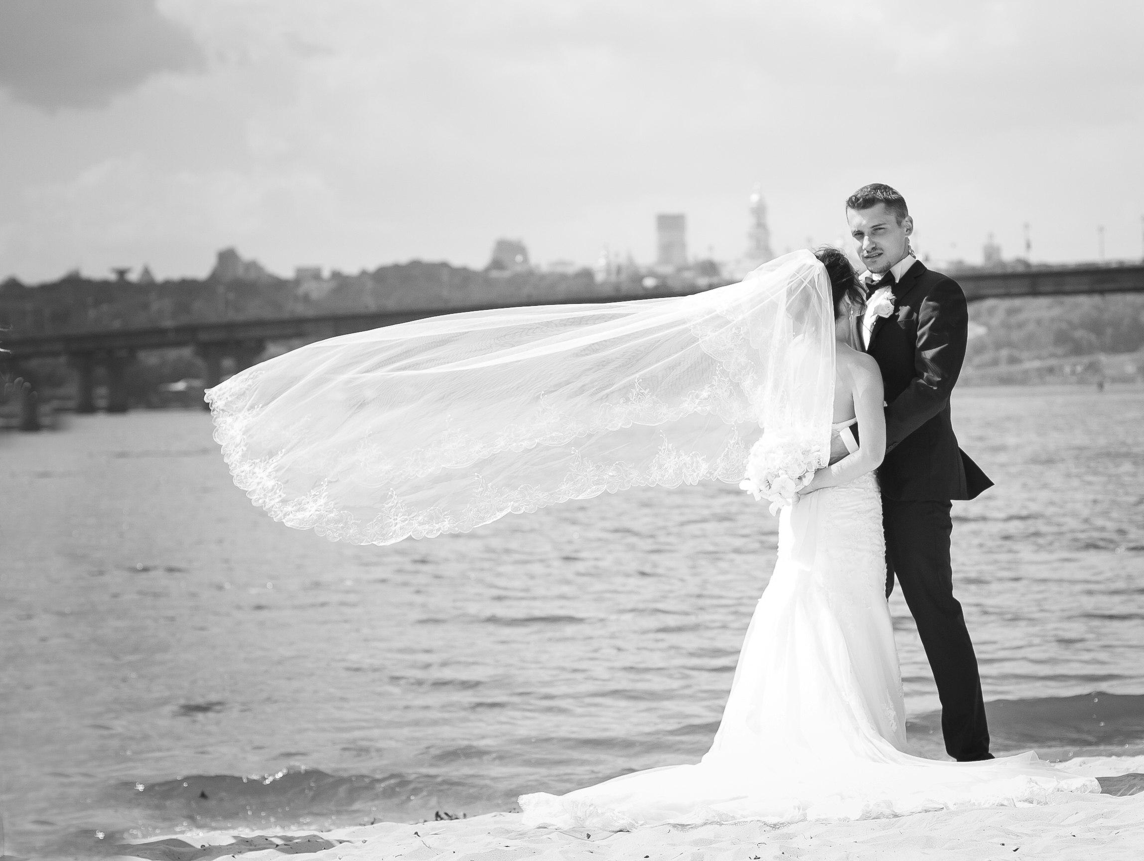 MJlukLzp z8 - Готовимся к свадьбе: праздник своими руками