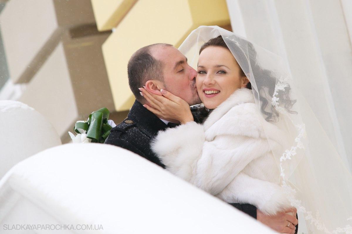 bmBS84Hnug - Готовимся к свадьбе: праздник своими руками