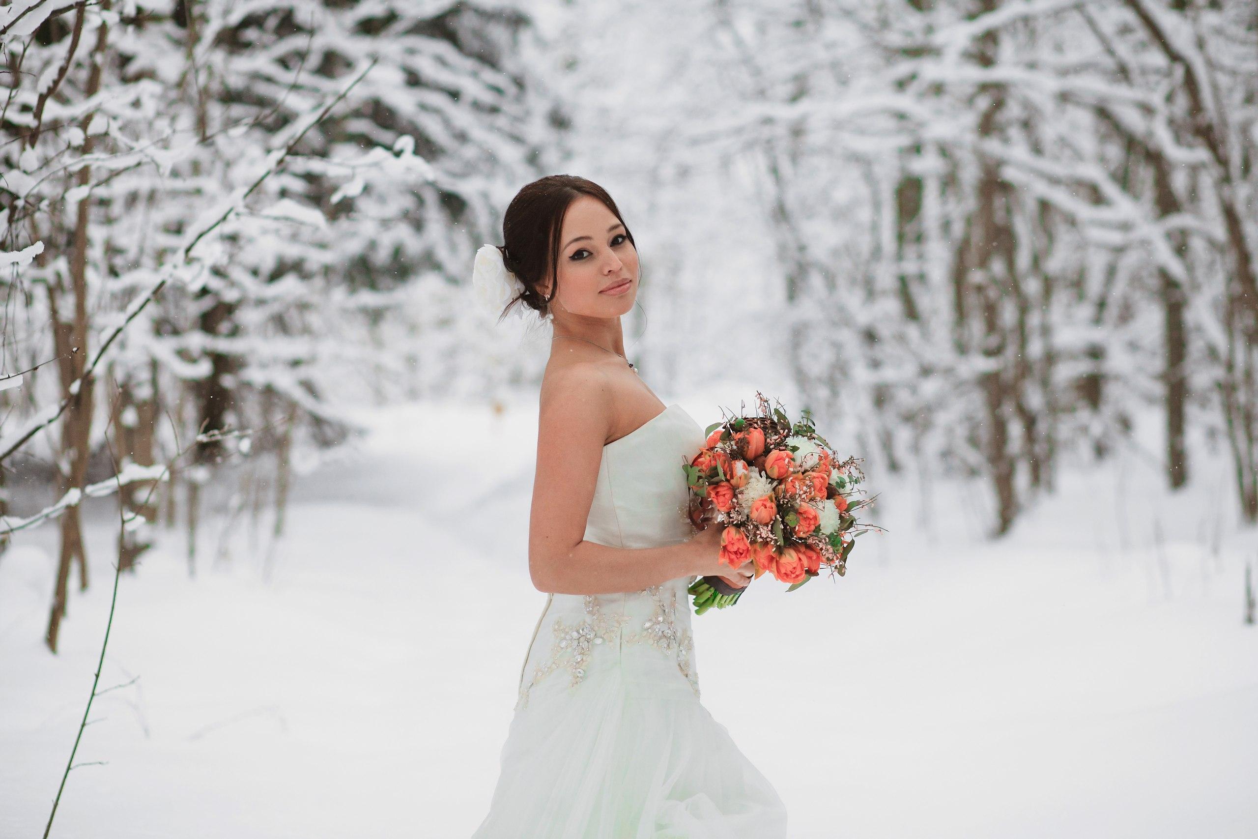 KOBL079cn7A - Готовимся к свадьбе: праздник своими руками