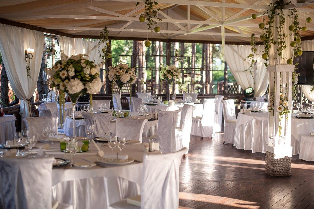 5PDYYn2Hd4c - Готовимся к свадьбе: праздник своими руками