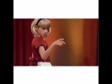 ►Taylor Swift & Cole Sprouse vine