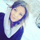 Анна Гаврилина фото #15