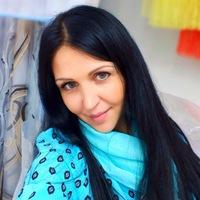 Ольга Мишинова