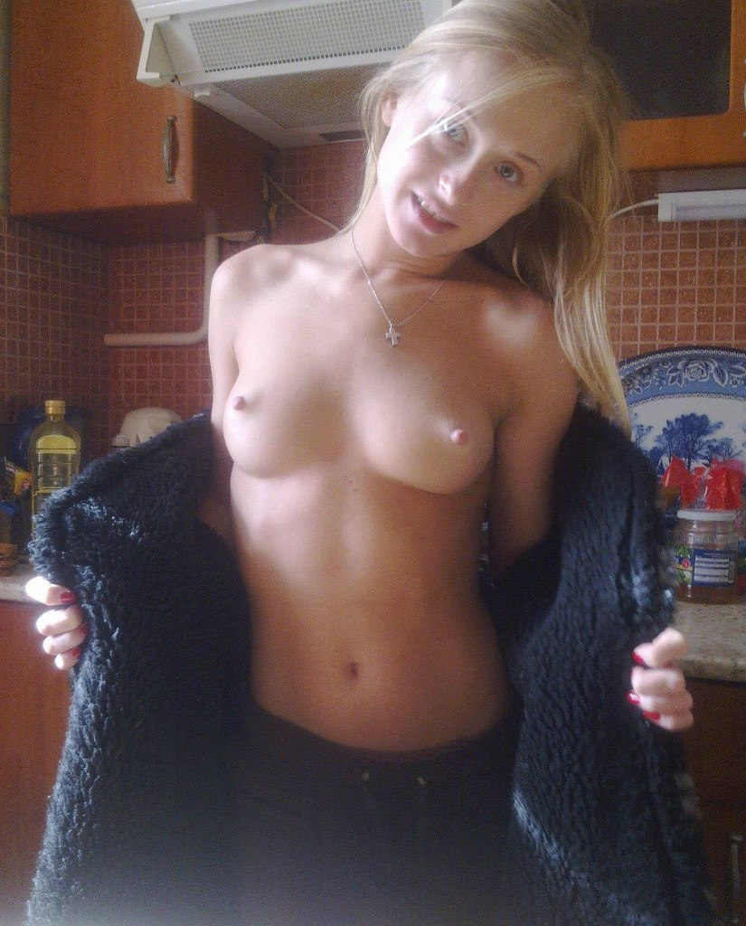 Granny with big tits milfjam com