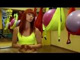 Домохозяйка соблазнила ремонтника - German Amateur Big Tit Girl Love Anal at Home...