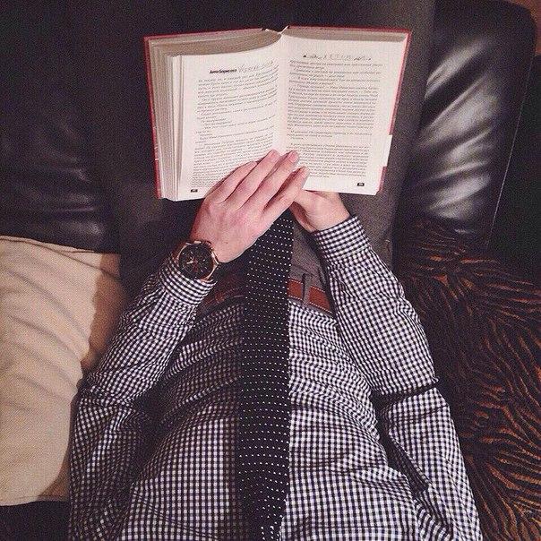 15 лучших книг, помогающих мыслить неординарно.Взгляни на жизнь иначе