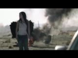 Seether - Broken ft. Amy Lee 2004