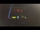 Концерт ЛЮБЭ 1.11.2027
