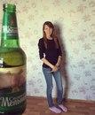 Фото Насти Михеевой №31
