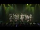 171017 NMB48 Stage BII4 Renai Kinshi Jourei Seitansai Takei Sara.