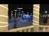 Жана Жыл 2017 Жулдыз шоу