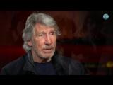 The Big Interview with Dan Rather Sneak Peek Part 1 - Roger Waters _ AXS TV