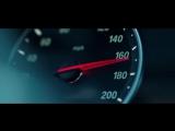 BMW M6 Wild Drift - Fast _ Furious 8 Official Audio