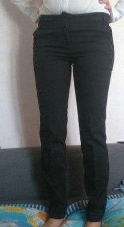 Вещи на девочку р. 40-42 джинсы можно и на 44 хорошо тянутся, вещи пра