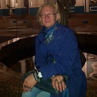 ВКонтакте Давыд Шарапов фотографии