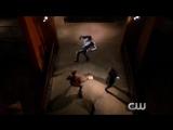 Первый трейлер нового сериала DC и CW