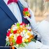 Свадебный фотограф на свадьбу Сергиев Посад