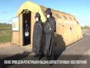 Командно-штабное учение по реагированию на радиационные аварии в Островецком районе